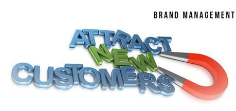 Brand Strategy Management Marketing