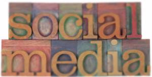 Online Engagement Training for Business Social Media