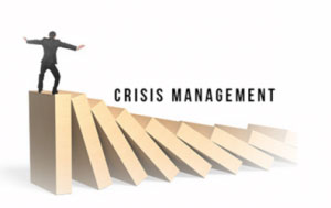 Crisis Communication Training Business