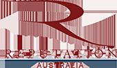Reputation Australia