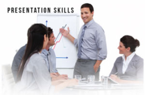 Presentation Skills Training - Government Presenter Training Presentation Skills Stakeholder Engagement communication skills public speaking